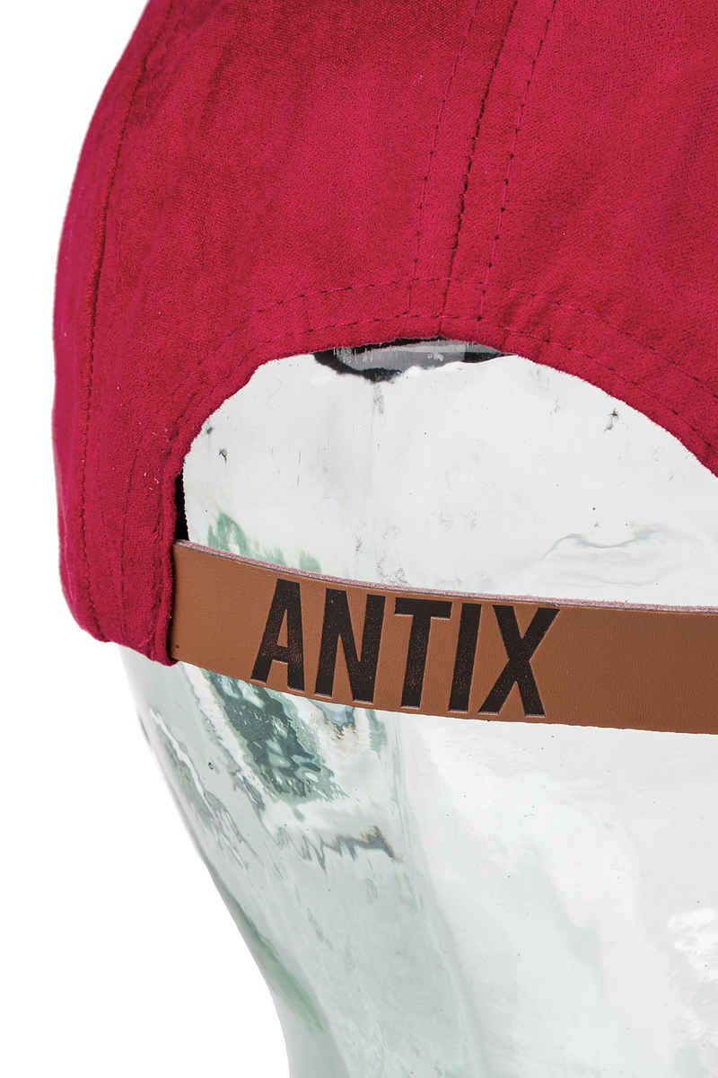 Antix Volur 5 Panel Cappellino