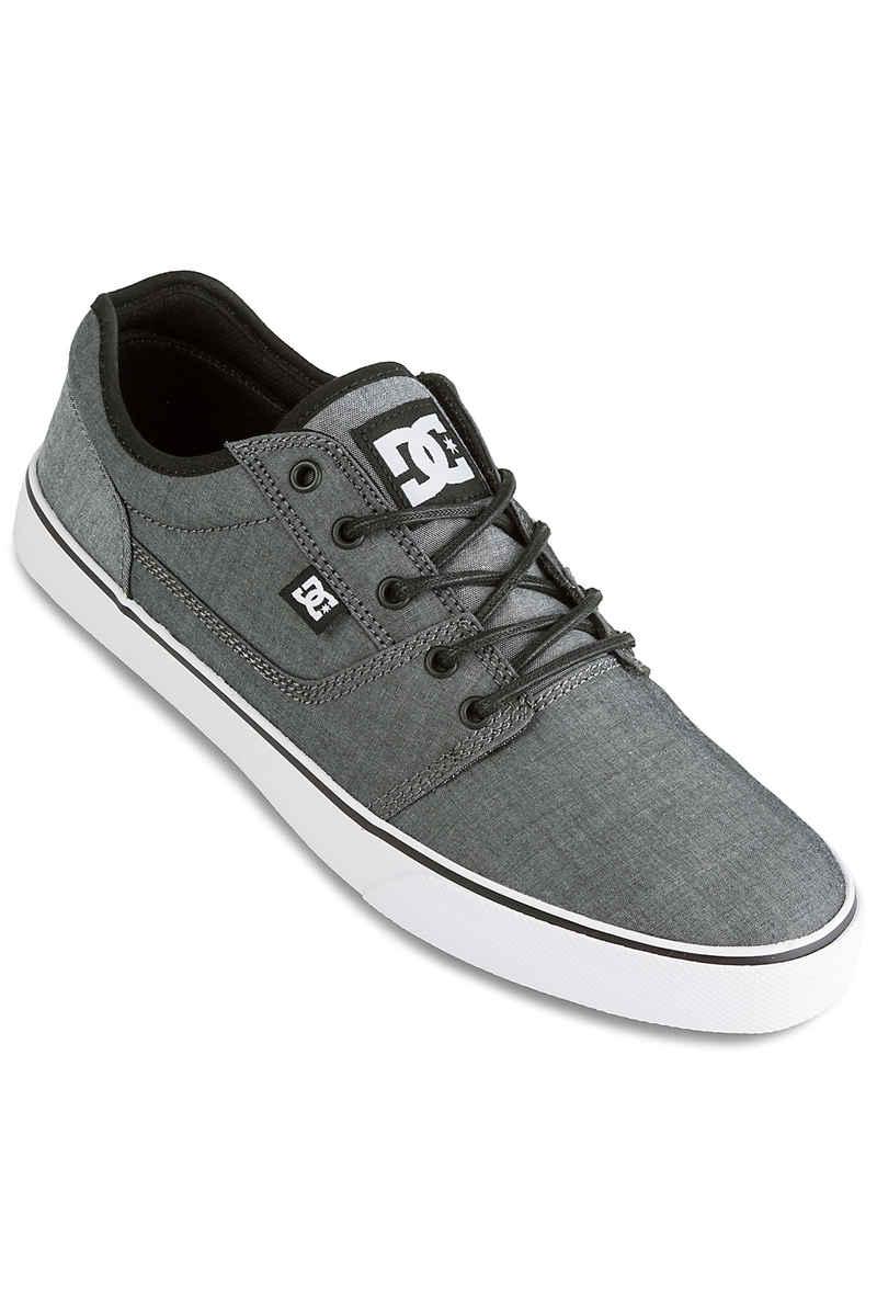 DC Tonik TX SE Shoes (chambray)