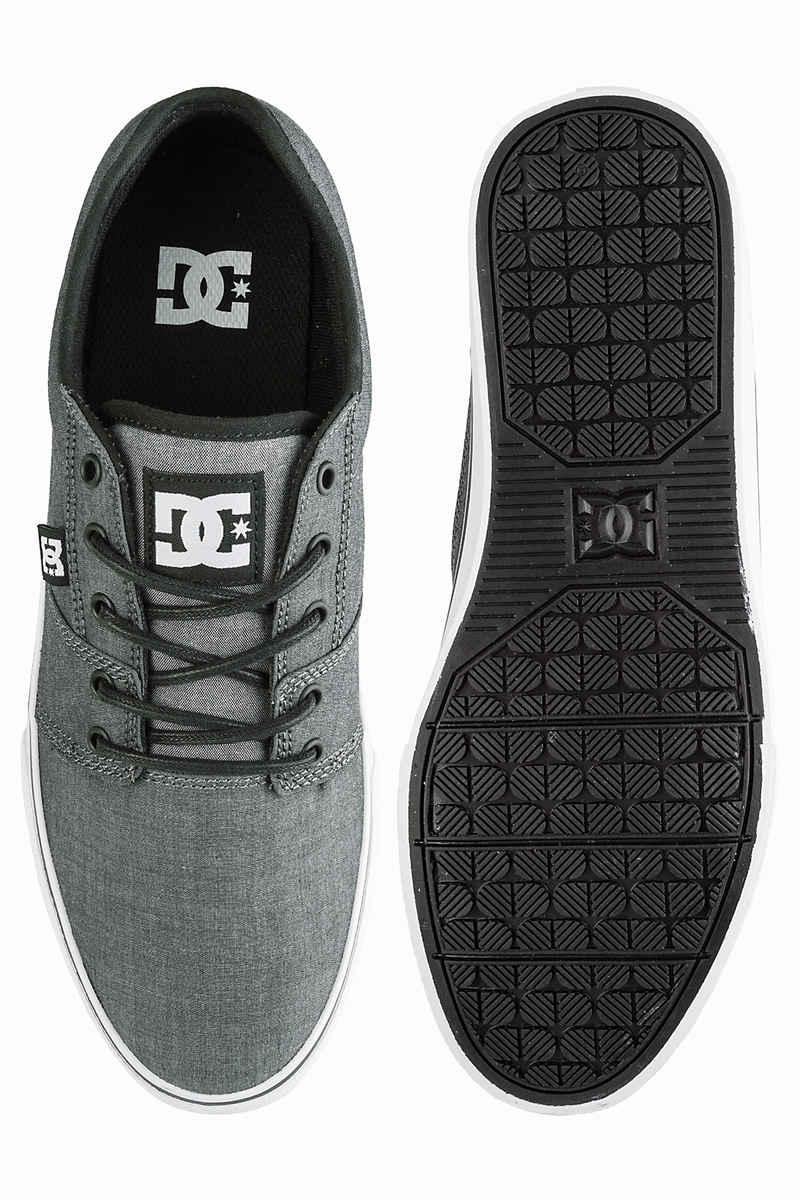 DC Tonik TX SE Chaussure (chambray)