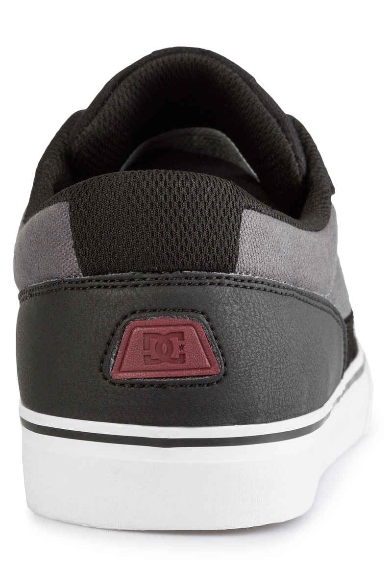 DC Switch S Schuh (black charcoal)