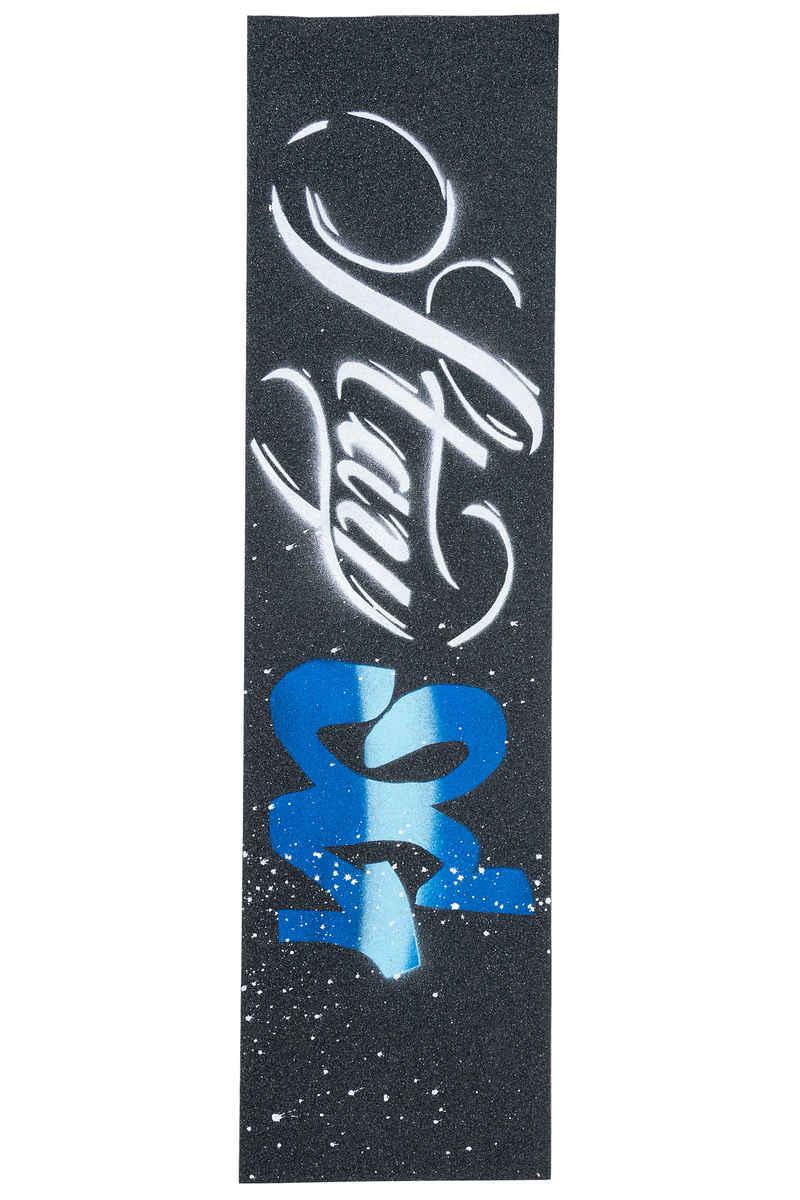 Stay OG Logo Griptape  (black blue)