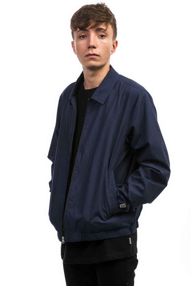 Wemoto High Jacke (navy blue)