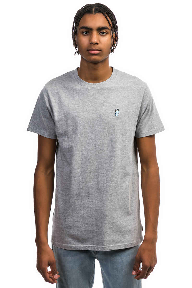 Wemoto Can T-Shirt (heather)