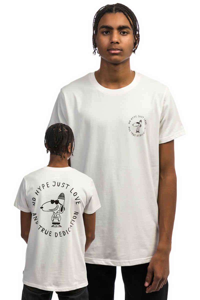 Wemoto One T-shirt