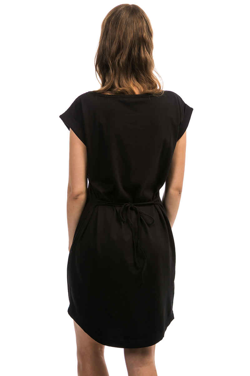 Wemoto Kano Kleid women (black)