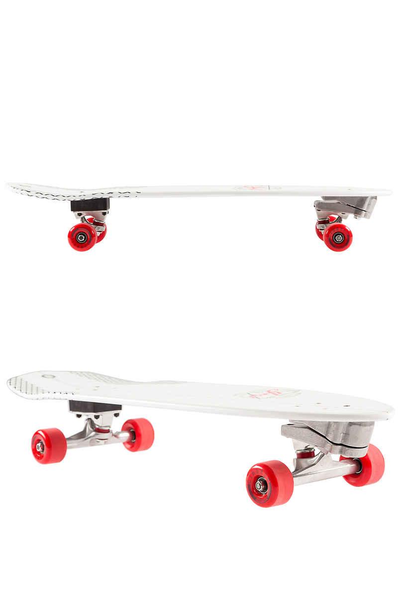 """YOW Amatriain - Signature Series 33.5"""" (85,1cm) Surfskate Cruiser"""