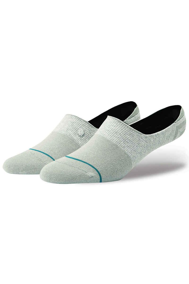 Stance Gamut Socken US 6-12 (grey)