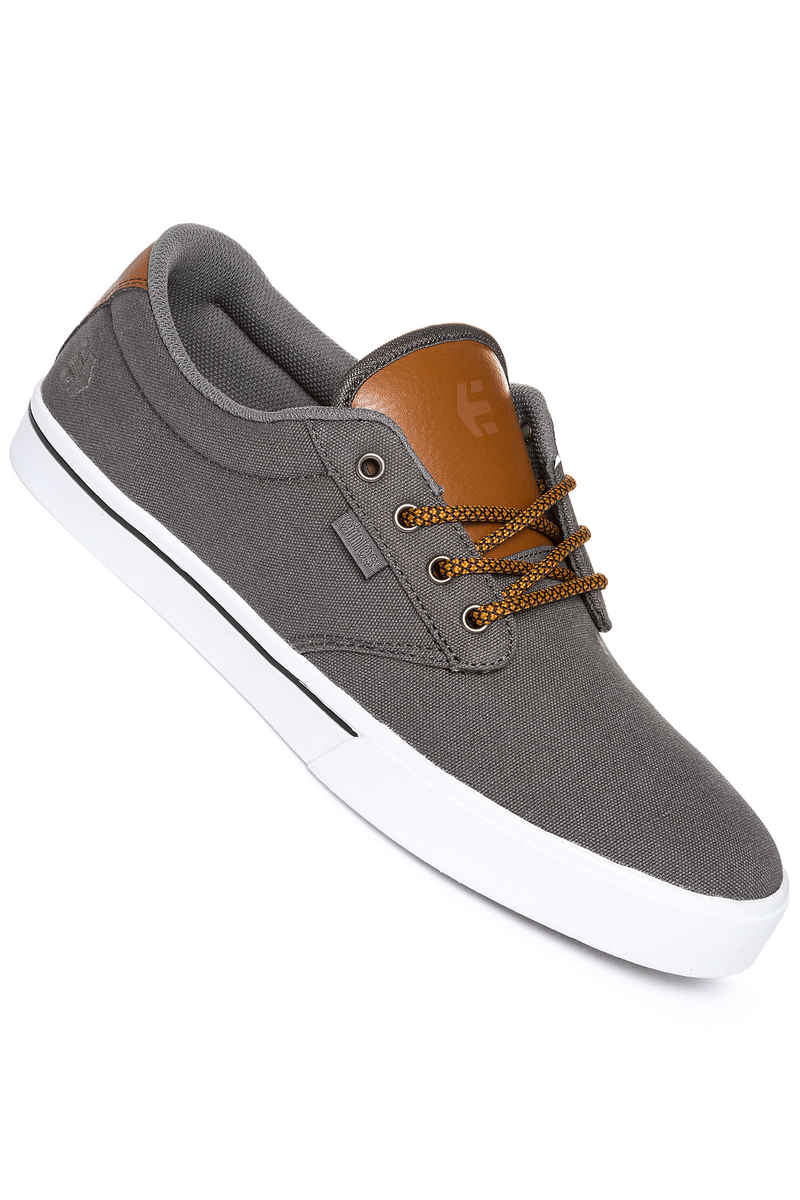 Etnies Jameson 2 Eco Schoen (grey brown)