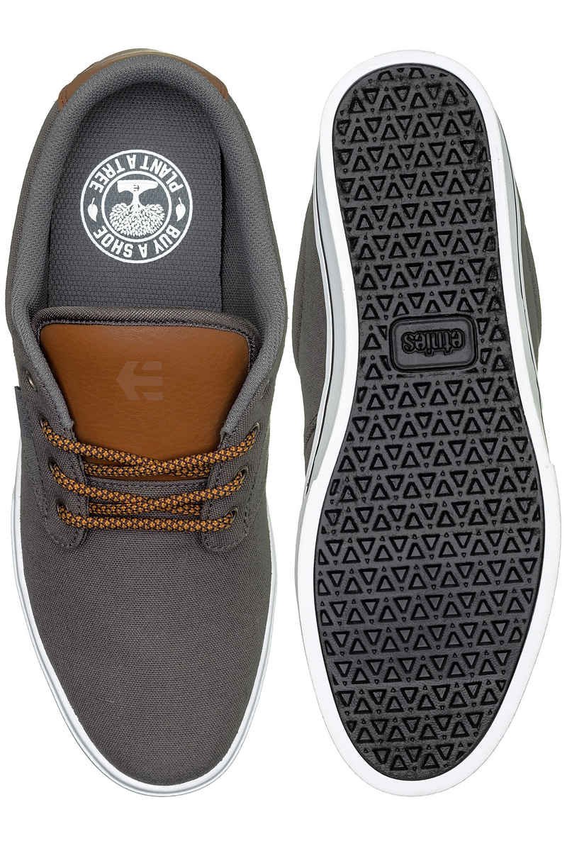 Etnies Jameson 2 Eco Schuh (grey brown)