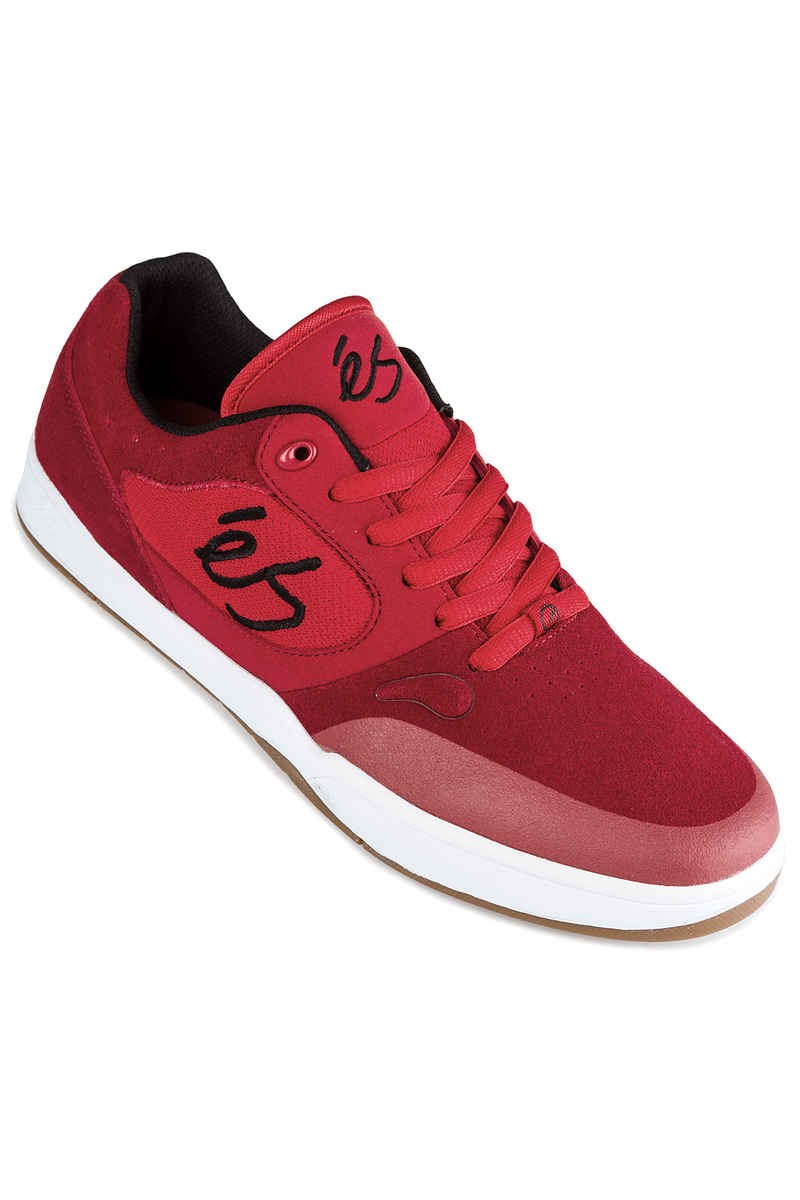 éS Swift 1.5 Schoen (red)