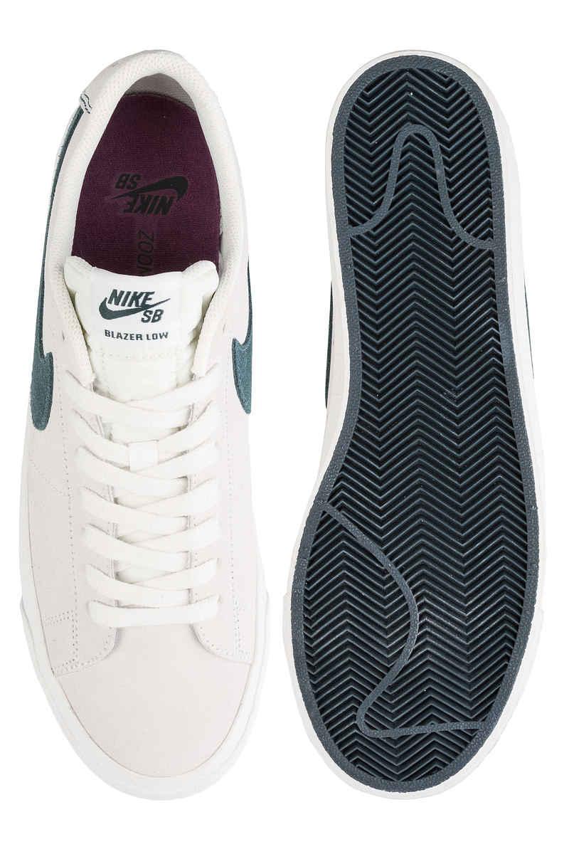 Nike SB Zoom Blazer Low Scarpa