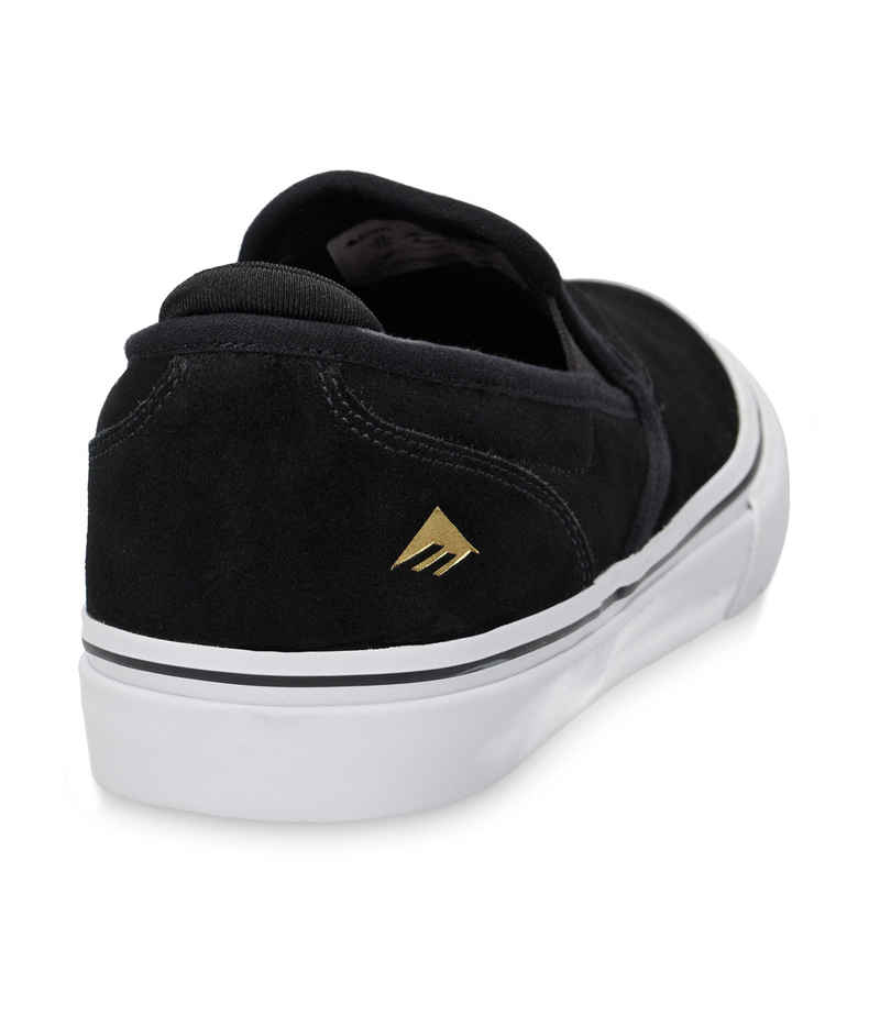 Emerica Wino G6 Slip-On Scarpa