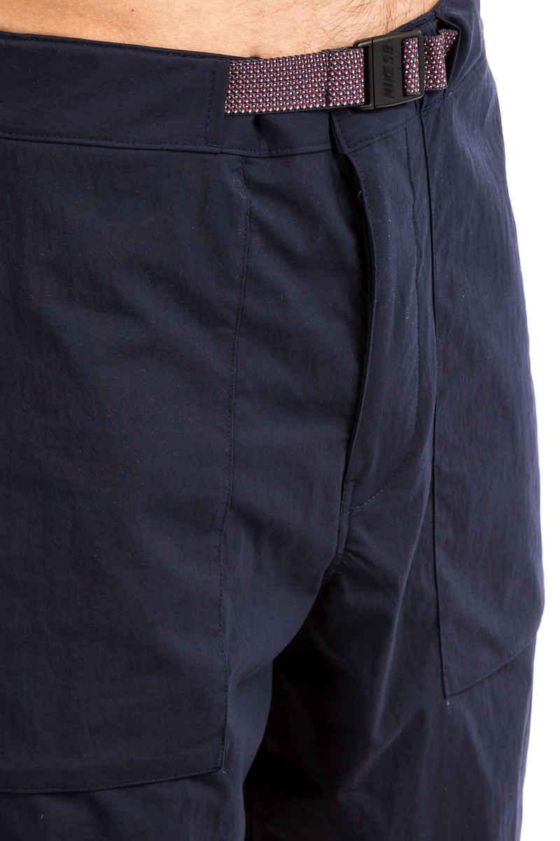 Nike SB Flex Everett Shorts (obsidian black)