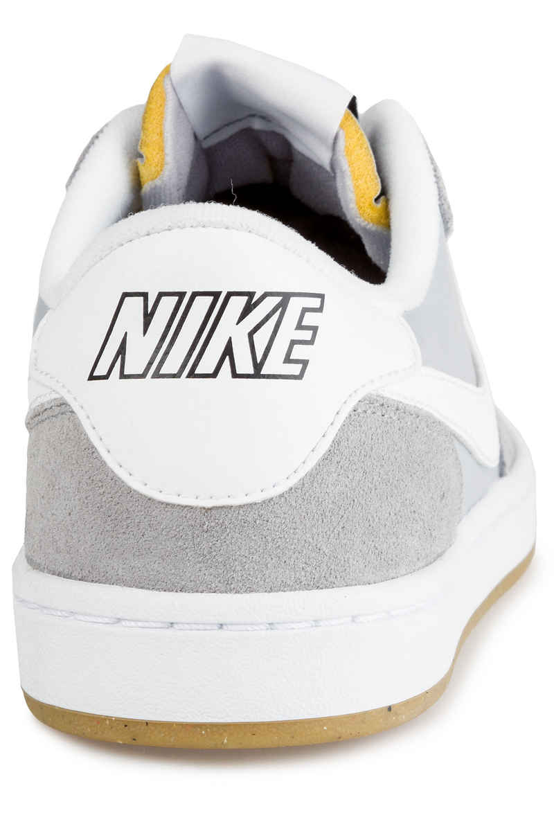 Nike SB FC Classic Chaussure (wolf grey white)