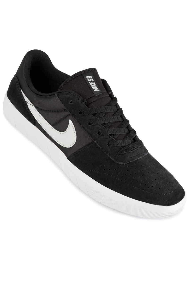 Nike SB Team Classic Zapatilla (black white)