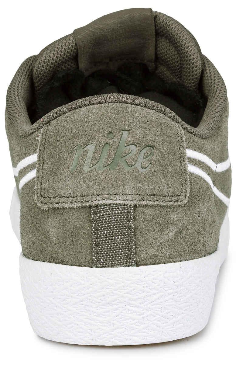Nike SB Zoom Blazer Low AC XT Zapatilla (ridgerock khaki)