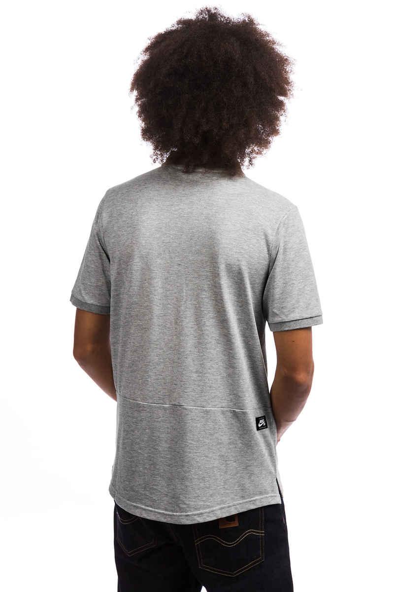 Nike SB Dri-FIT Polo