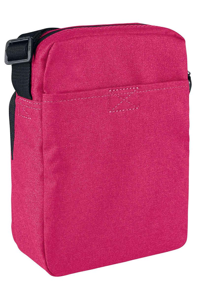 Nike SB Core Small Items 3.0 Sac (rush pink black)
