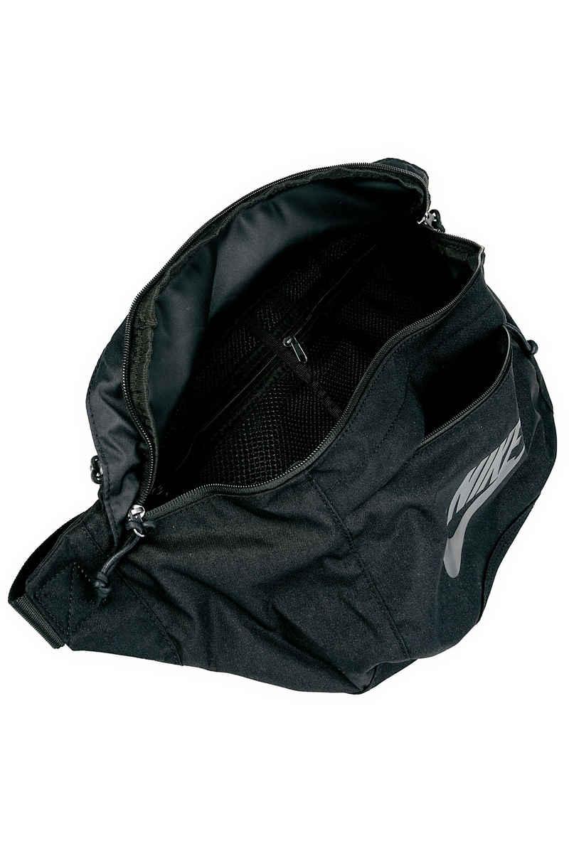 Nike SB Hip Pack Sac 10L (black anthracite)