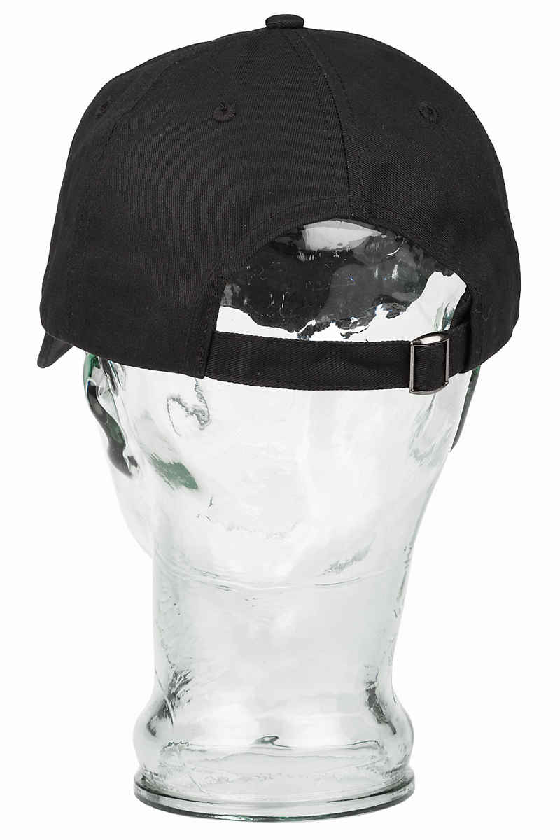Independent OGBC 6 Panel Cappellino