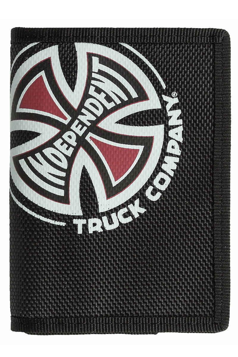 Independent Truck Company Geldbeutel (black)