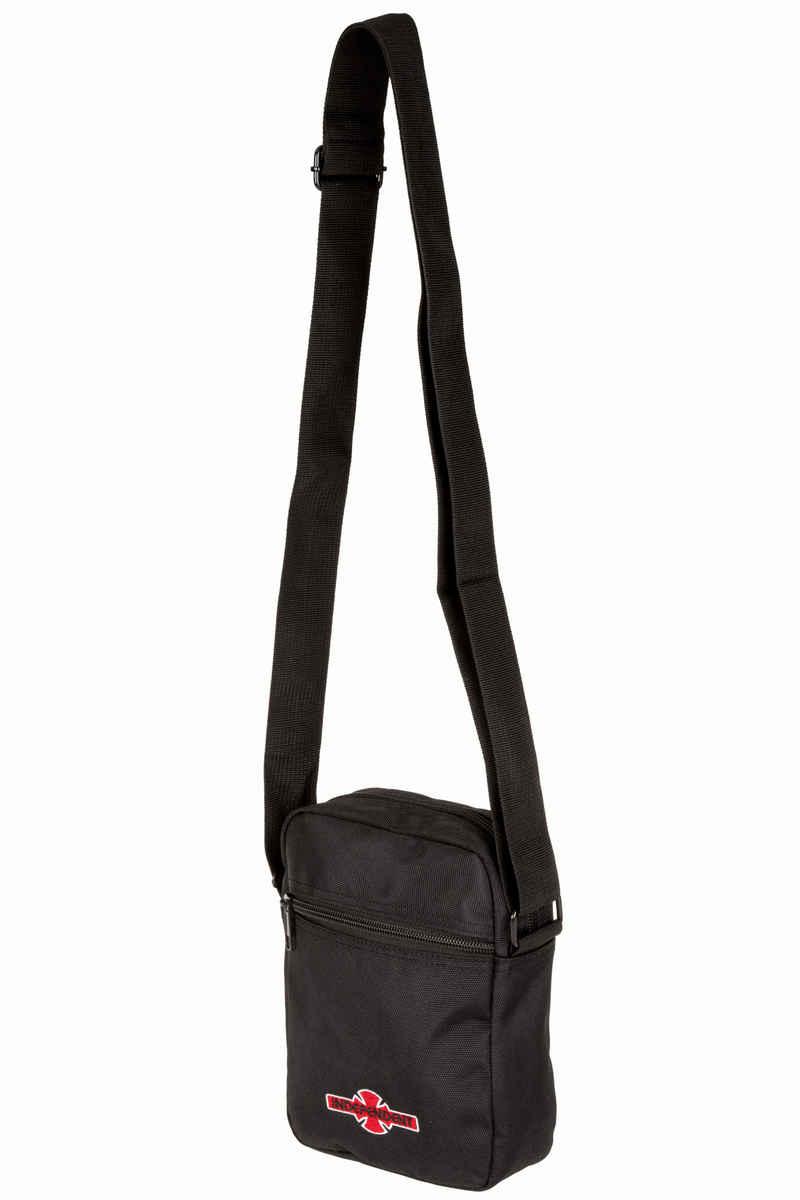 Independent Session Bag (black)