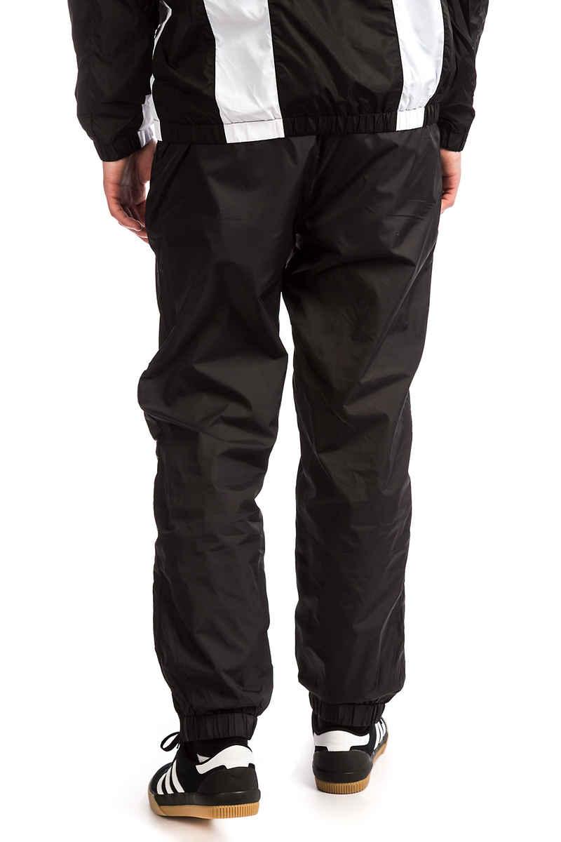 HUF Arena Track Pantalones (black)
