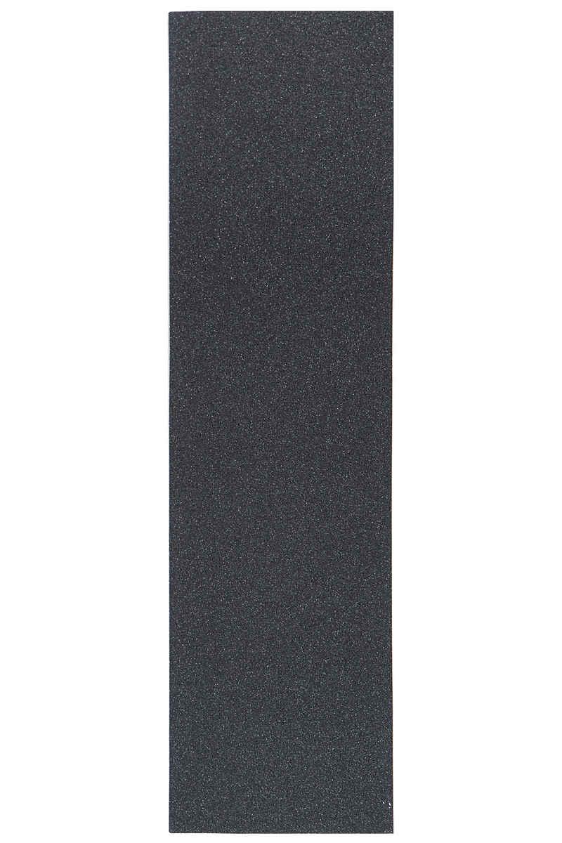 Grizzly Blank Grip Skate (black)