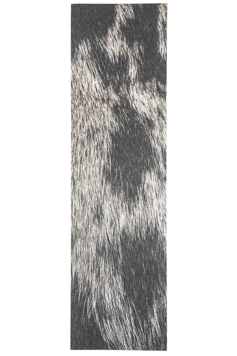 Grizzly Johnson Smokey Fur Griptape (tie dye)