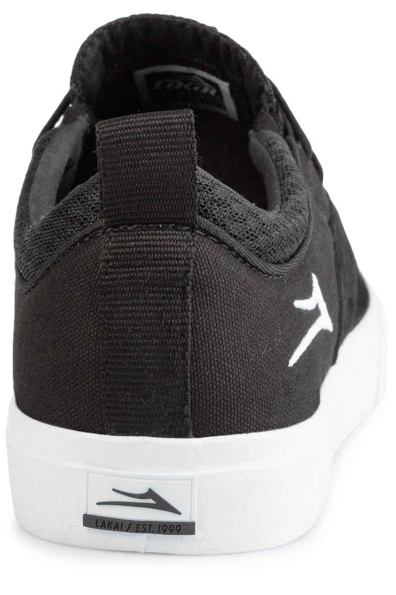Lakai Riley 2 Suede Chaussure (black)