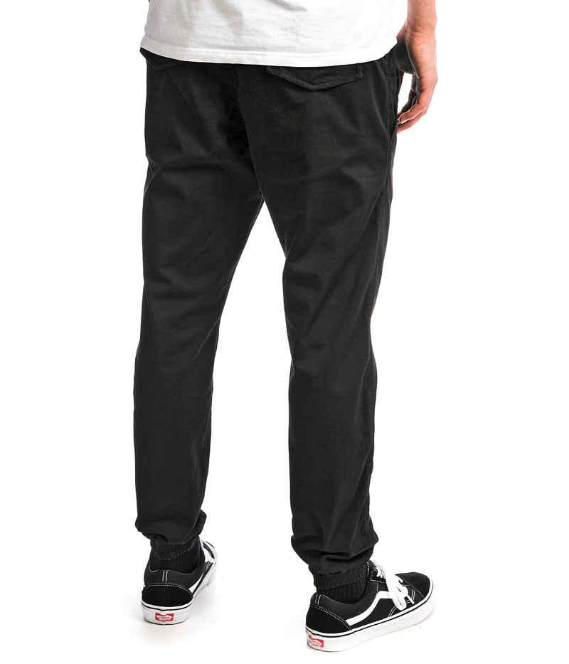 REELL Reflex 2 Hose (black)
