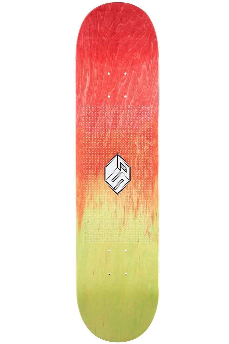 """SK8DLX Cubic Series 8.375"""" Tavola"""