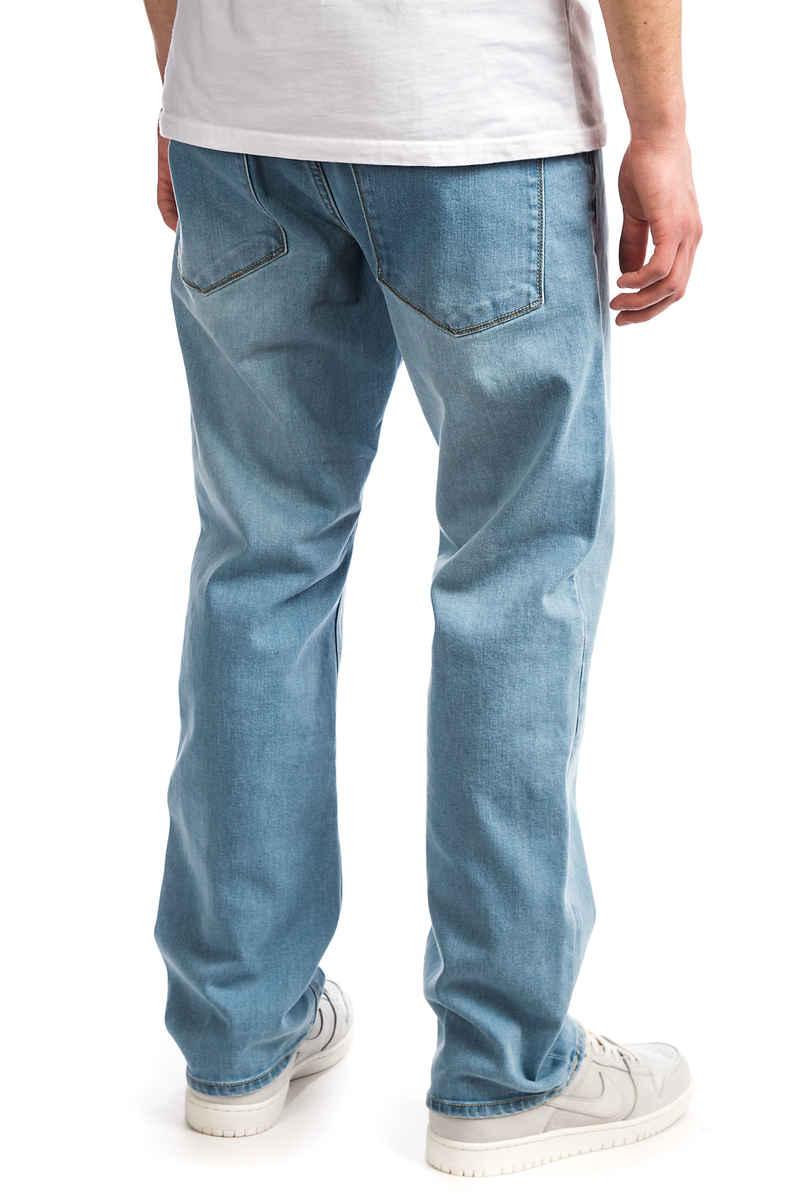REELL Drifter Jeans (light blue 2)