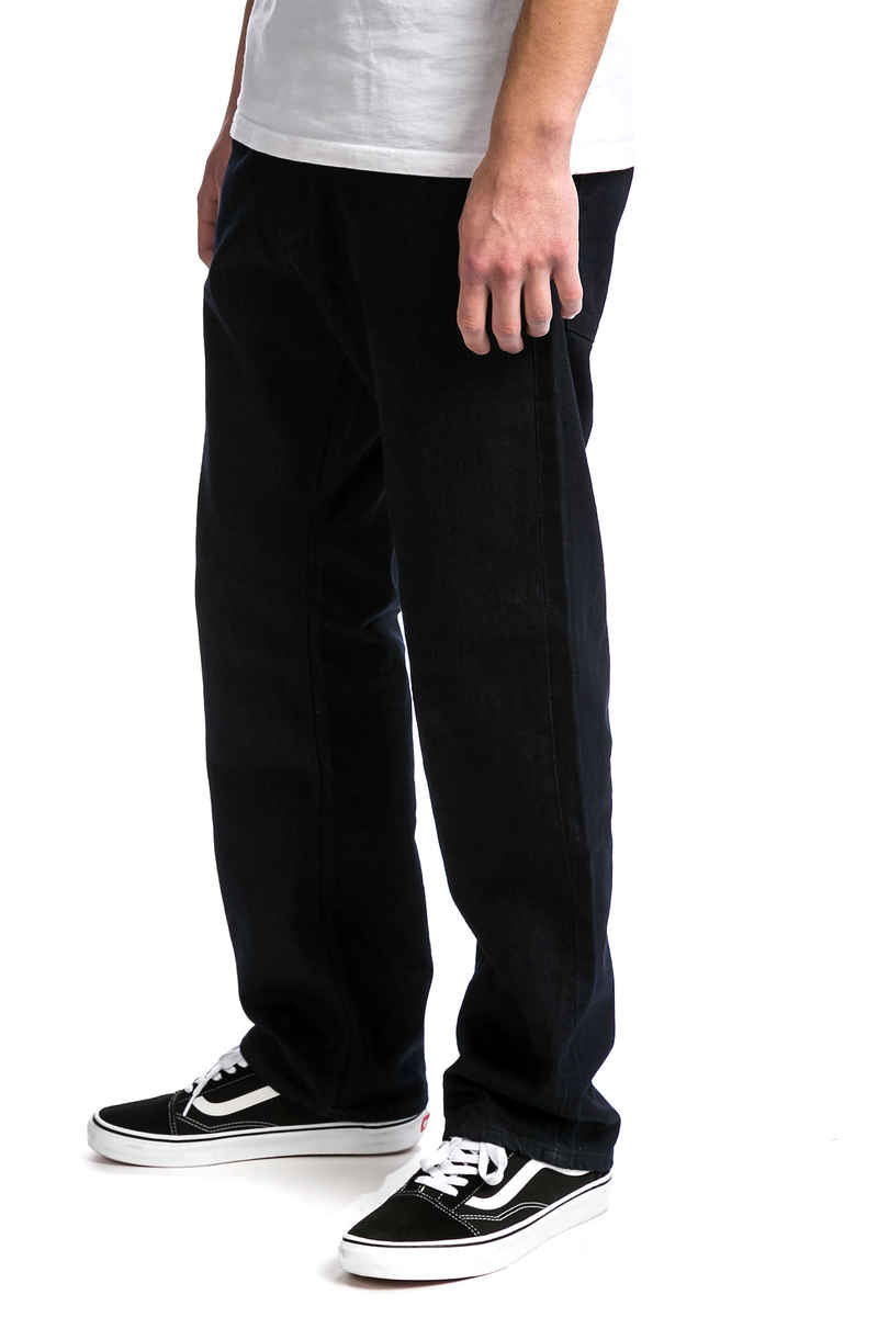 REELL Drifter Jeans (ravv blue 2)