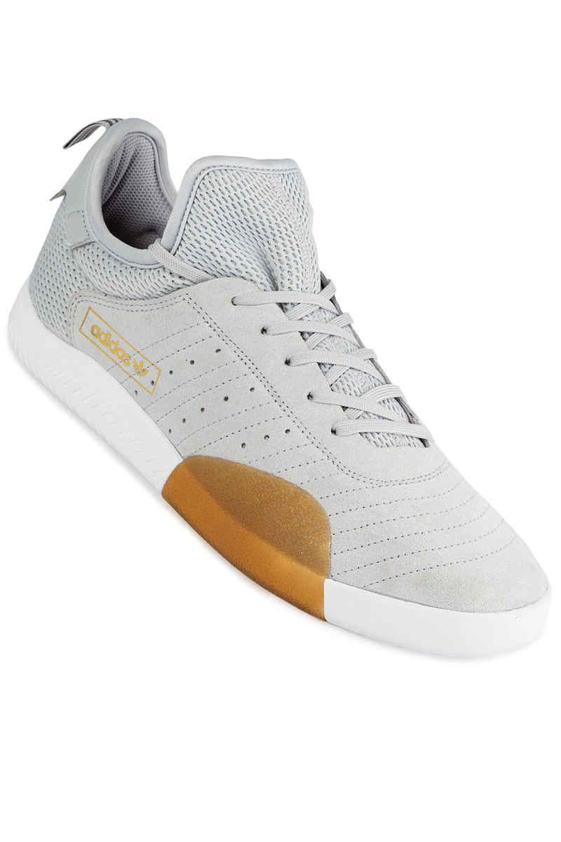 adidas Skateboarding 3ST.003 Schoen (clear onix grey five)