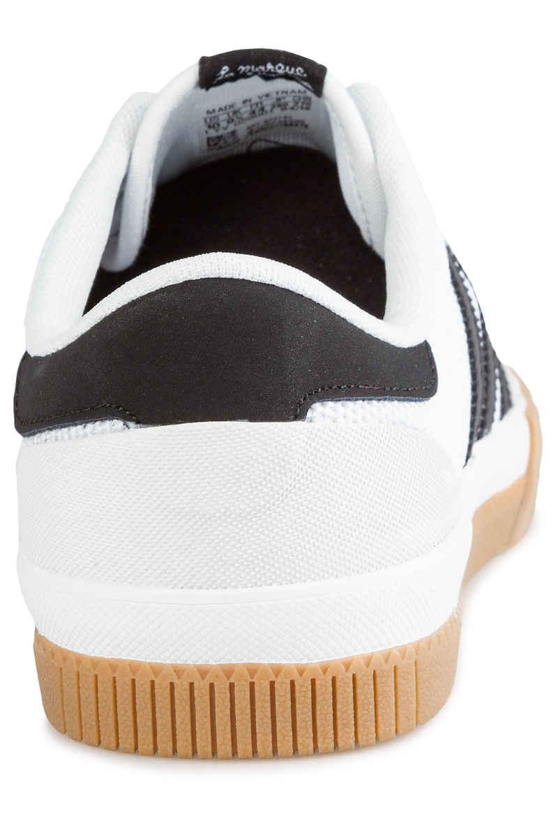 adidas Skateboarding Lucas Premiere Schuh (crystal white core black)