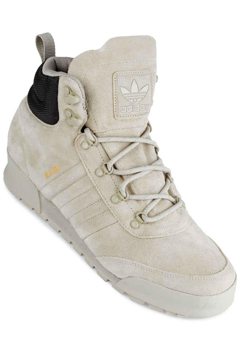 adidas Skateboarding Jake Boot 2.0 Chaussure - ravv gold core black KMUwaf9wVu