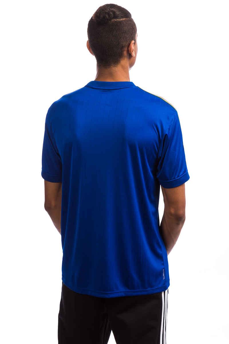 adidas Clima Club T-shirt