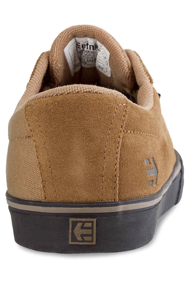 Etnies Jameson Vulc Schuh (brown black)
