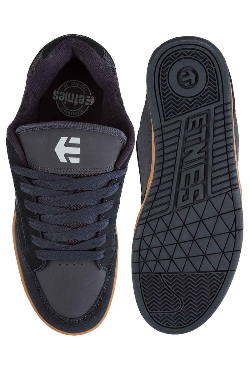 Etnies Swivel Schoen (navy grey gum)