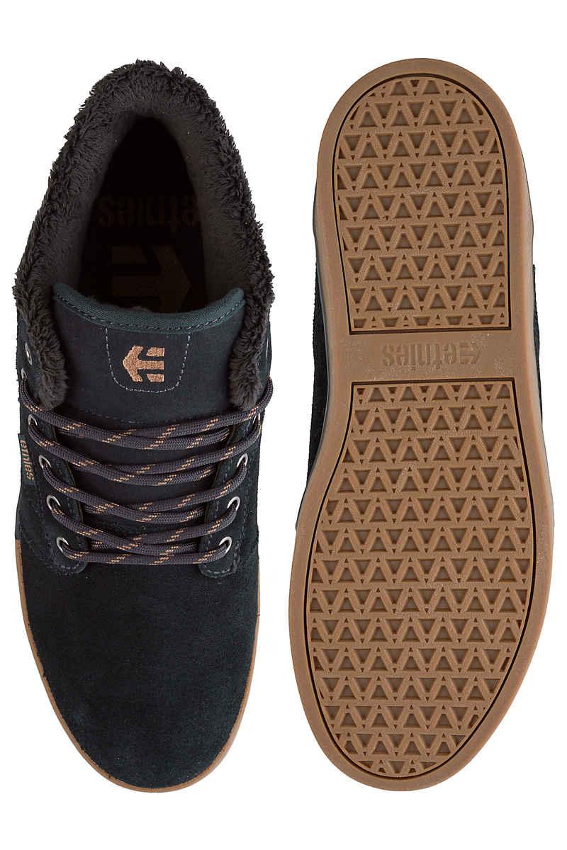 Etnies Jefferson Mid Schuh (navy gum)