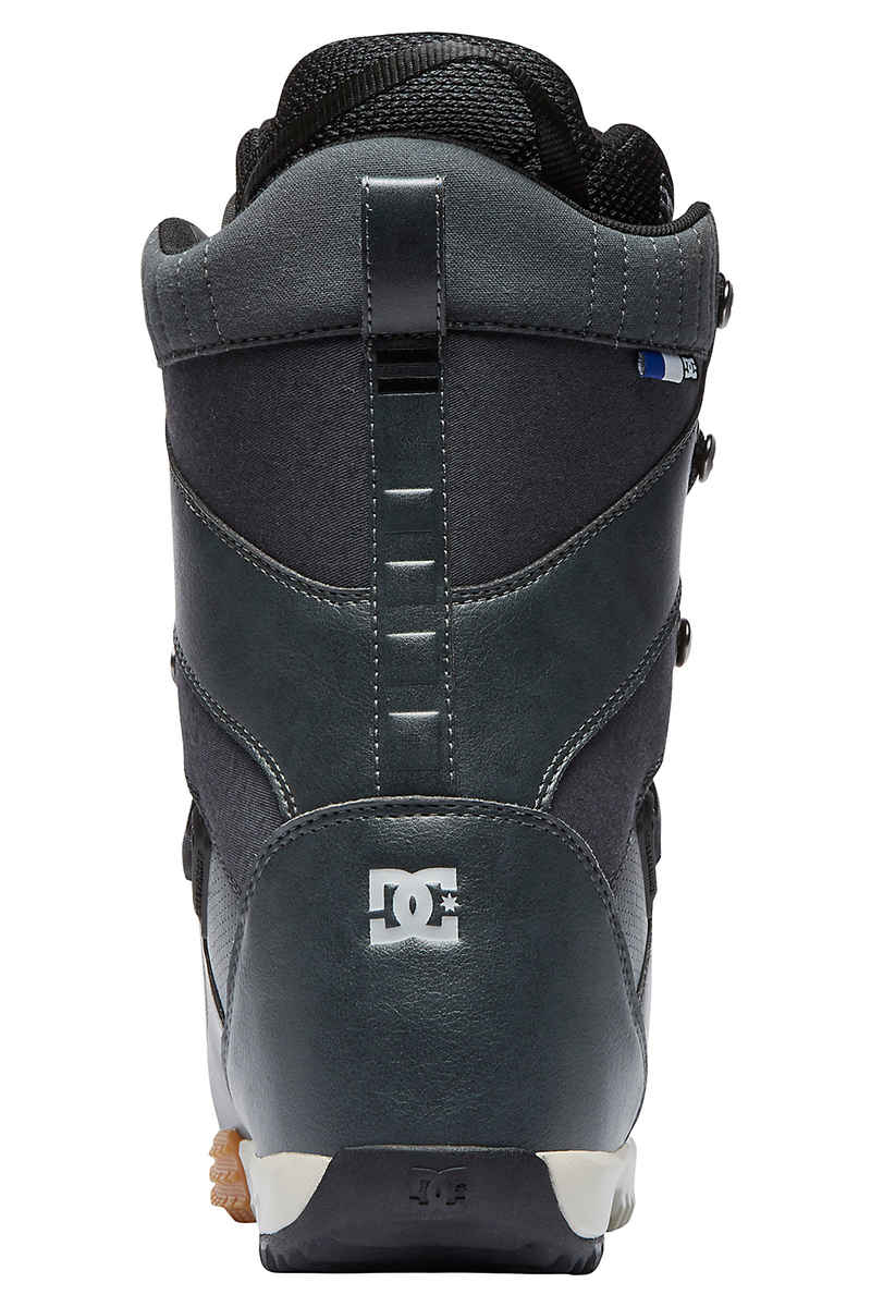 DC Mutiny Boots 2018/19 (dark shadow)