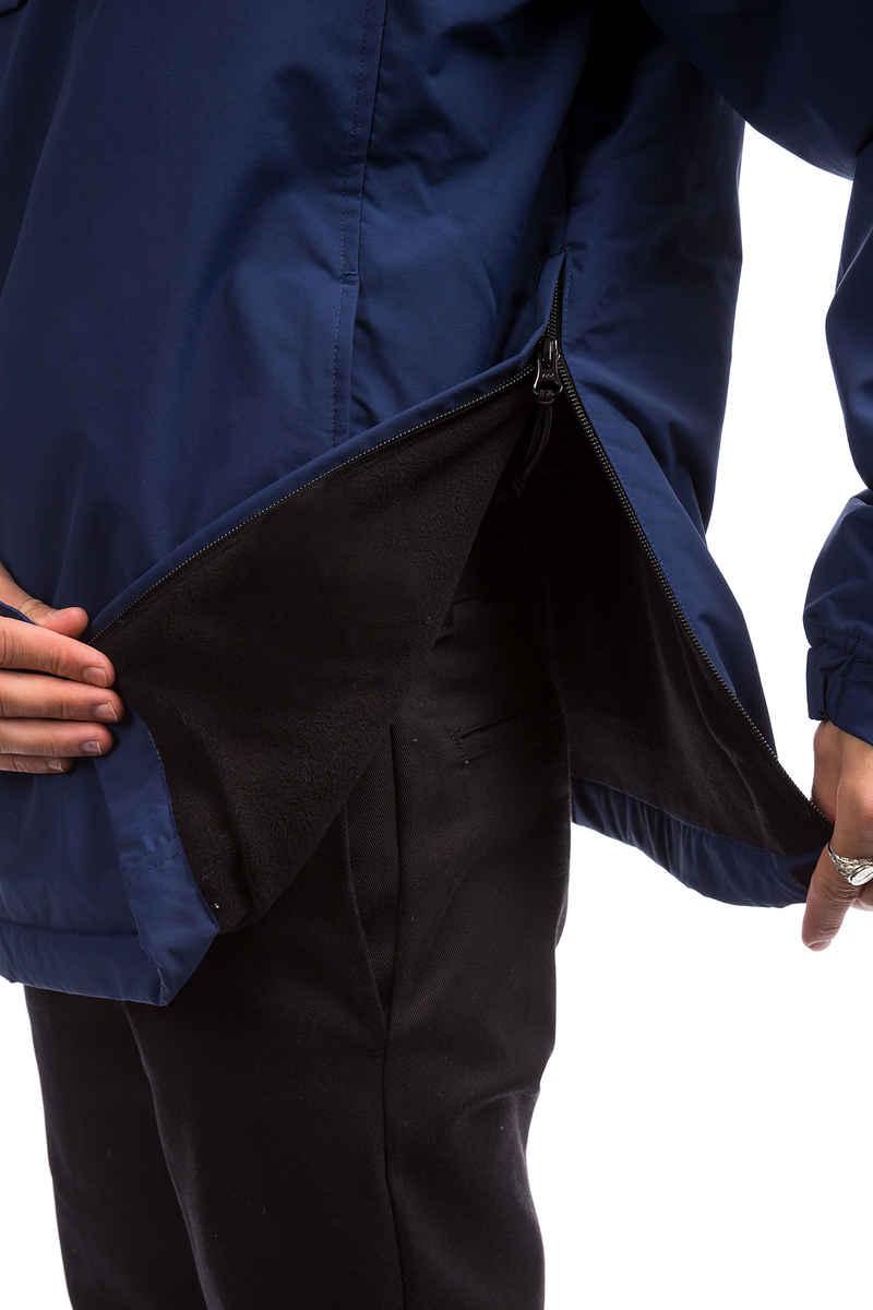 Carhartt WIP Nimbus Jacke (metro blue)