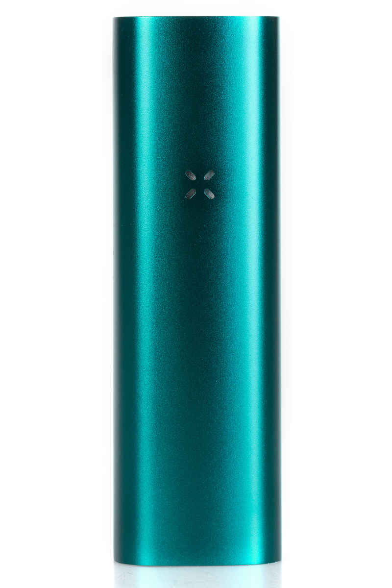 pax 3 vaporizer acc matte teal kaufen bei skatedeluxe. Black Bedroom Furniture Sets. Home Design Ideas