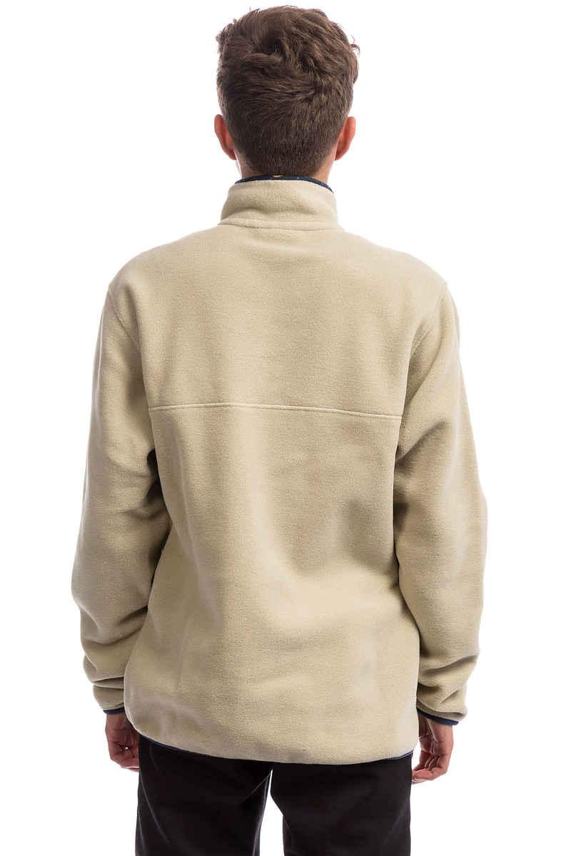 Patagonia LW Synch Jacke (el cap khaki)