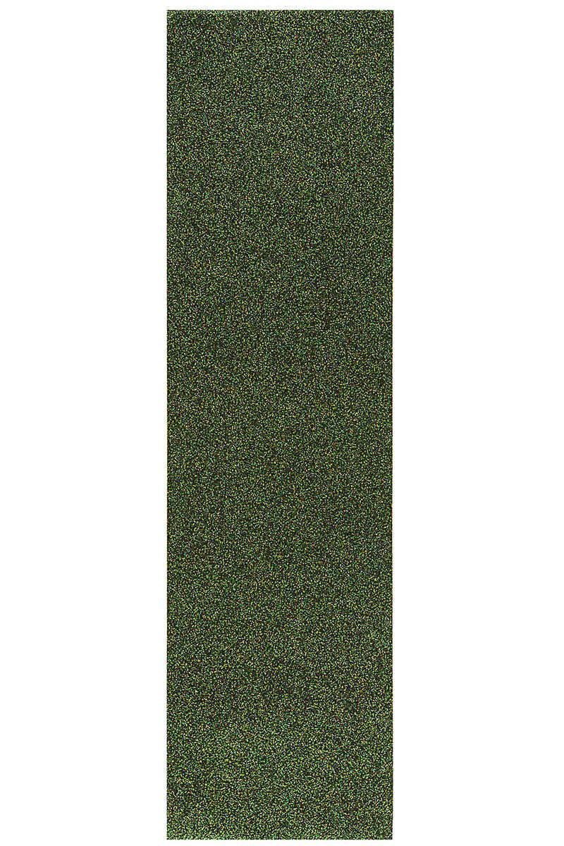 Shake Junt Magic Carpet Ride Grip Skate (green glitter)