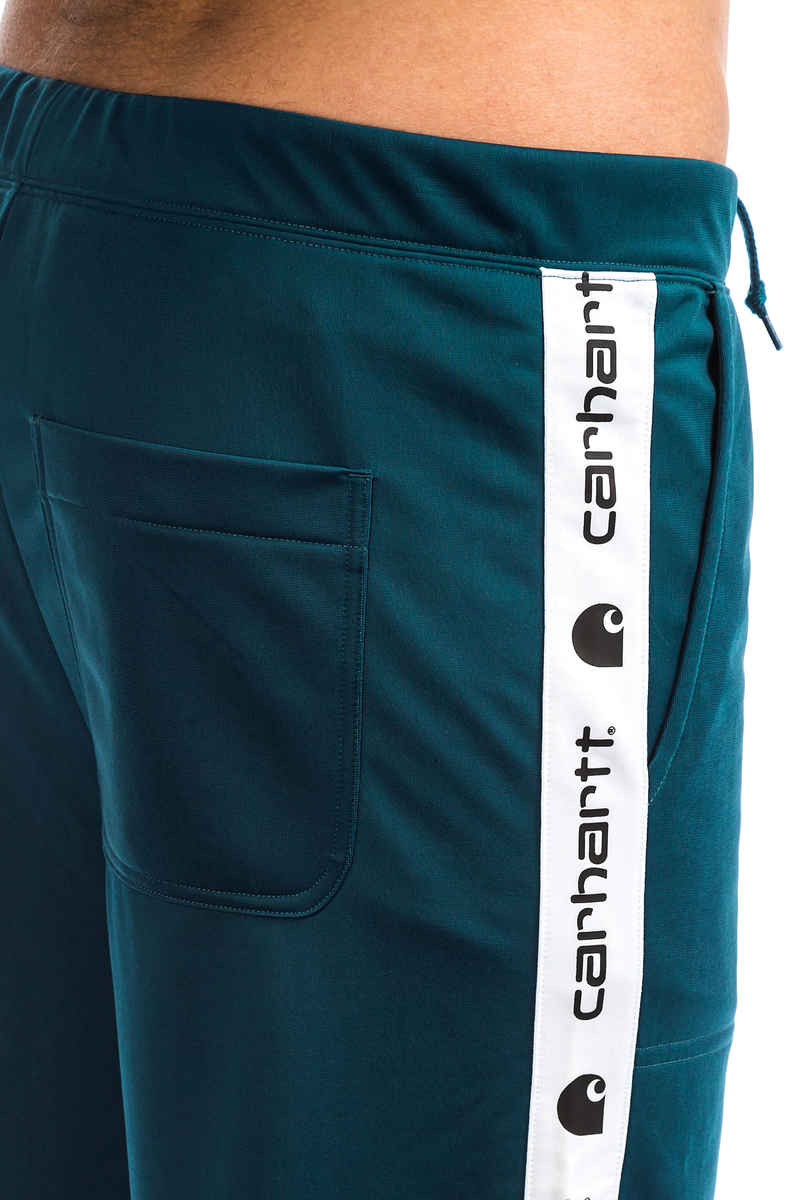Carhartt WIP Goodwin Track Hose (corse white)