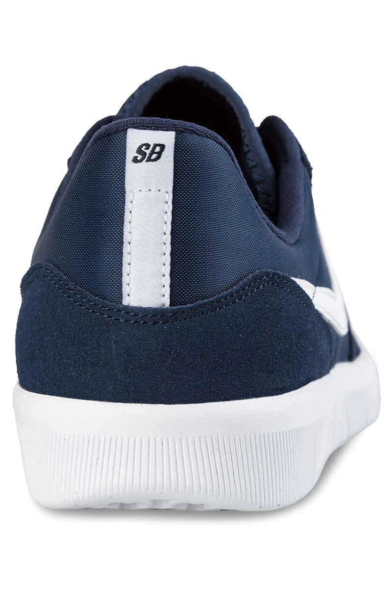 Nike SB Team Classic Shoes (midnight navy)