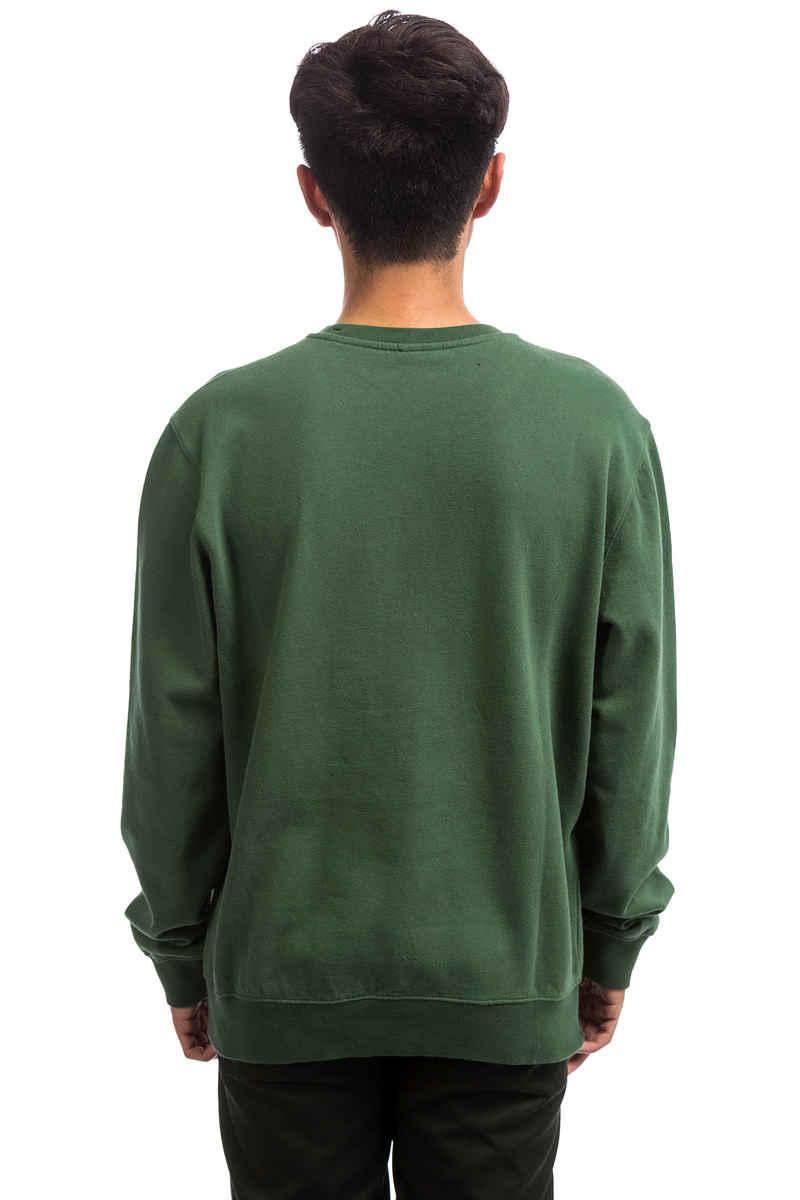 Champion Timeless Sweatshirt (green)
