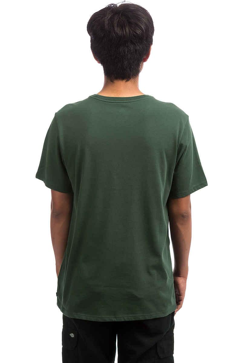 Nike SB Dry DFC T-shirt
